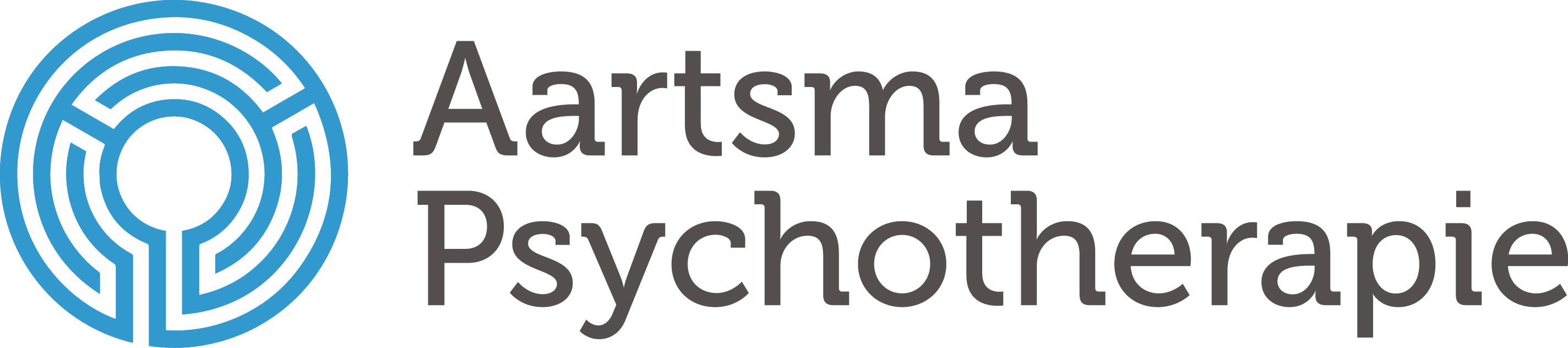 Aartsma Psychotherapie